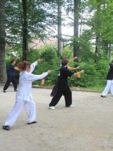 stage-taichi-autourdutao-jura-epee